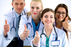 abt health care