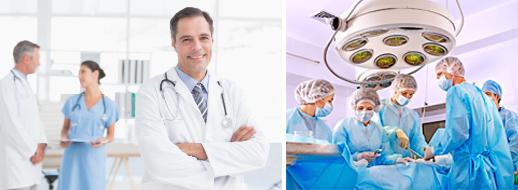 abt medical